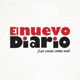El Nuevo Diario HD