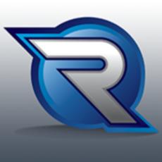 Renegade Games Companion