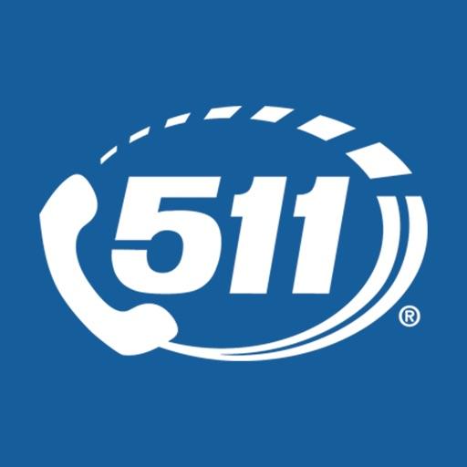 511 Georgia & Atlanta Traffic