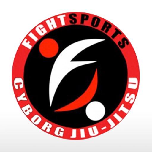 Fight Sports Academy