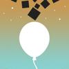 守护你前行-保护气球:keep rise up game