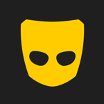 Grindr - Gay Dating & Chat на пк