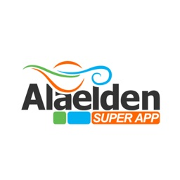 Alaelden SuperApp