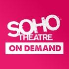 Soho Theatre on Demand icon