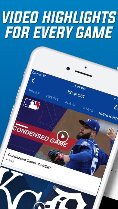 CBS Sports App Scores & News_苹果商店应用信息下载量_评论_