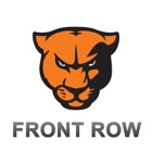 Panthers Front Row icon
