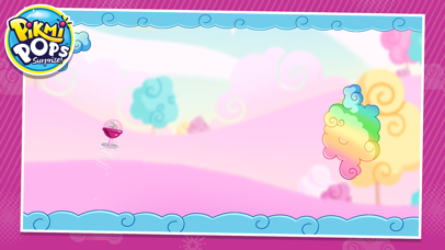 Pikmi Pops! screenshot 2