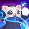 ソニック猫 - 音楽ダッシュ - iPadアプリ