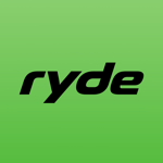 Ryde - Alltid i närheten на пк