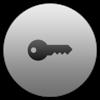 PasswordsApp contraseñas - egdbe.net