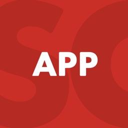 AppSo - 让智能手机更好用的秘密