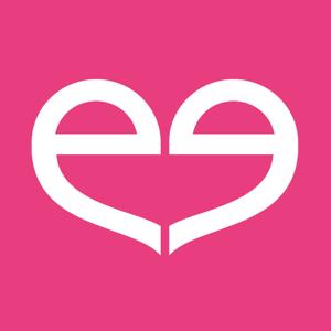 Meetic - Conoce gente y chatea app