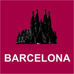Barcelona Looksee AR