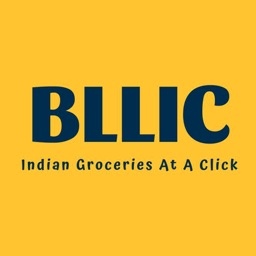 Indian Groceries Delivery