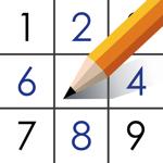 Sudoku - Sudoku classique pour pc