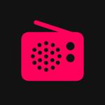 Radiolive · pour pc