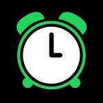 Morning™ Alarm voor Spotify