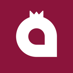 Anorbank