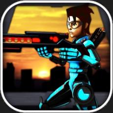 Activities of Metal Army Strike 3D War Force