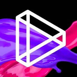 腾讯微视-短视频创作与分享