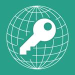 VPN Wifi Proxy Security Master