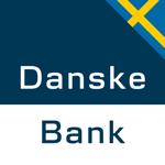 Mobilbank SE – Danske Bank на пк