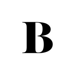 Boozt.com – Clothes & shoes