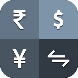All Currency Converter Live