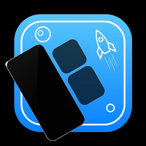RocketSim for Xcode icon