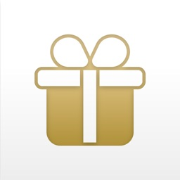 Prsnt - Send & Receive Gifts