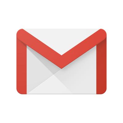 Gmail - El e-mail de Google: seguro y organizado app