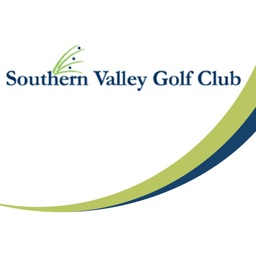 Southern Valley Golf Club - Buggy