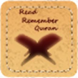 Hifz-e-Quran