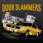 Door Slammers Hack Online Generator  img
