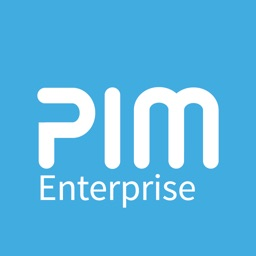 SecurePIM Enterprise – Secure Mobile Workspace