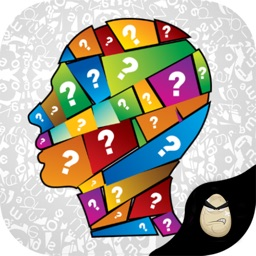 Who Am I ? - Personality Profile & Psychology Test