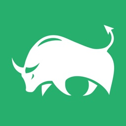 Investica - Mutual Funds Investment App