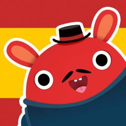 Pili Pop Español: learn Spanish for kids