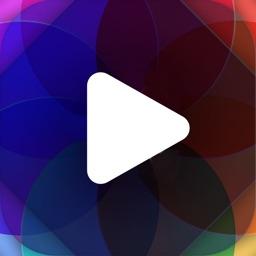 Music FM MP3 Offline Player