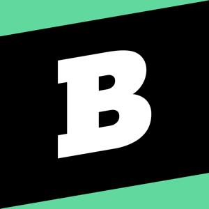 Brainly - Homework Help & Problem Solver Education app