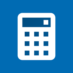Simplex Calculator
