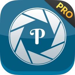 PicMask PRO