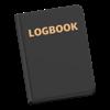 LogBook - Tagging & Timestamp Note