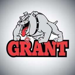 Grant High School Mobile App