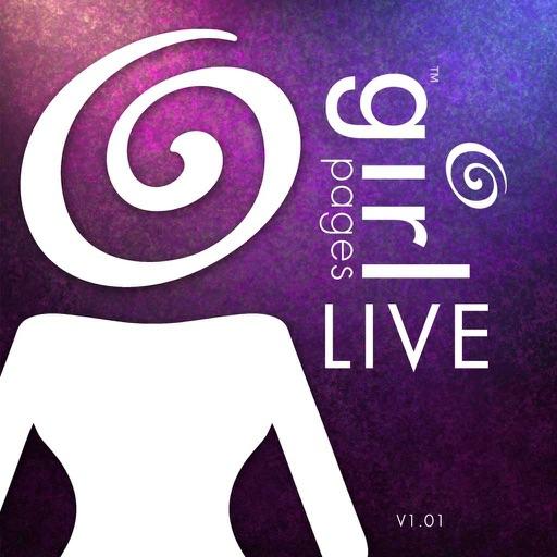 Girlpages Live