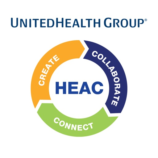 Fall 2017 HEAC Meeting