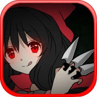 Codes for Collapsed Little Red Riding Hood Hack