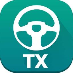 Texas DMV Permit Test - Free Practice Questions