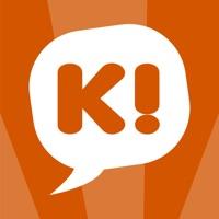 Codes for Kiwiz : le quiz qui vous parle ! Hack