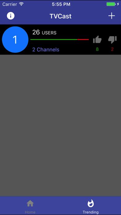 download TVCast Pro IPTV on your TV indir ücretsiz - windows 8 , 7 veya 10 and Mac Download now